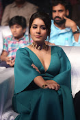 rashi khanna at hyper trailer launch-thumbnail-20