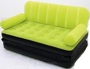 Fine 5 In 1 Air Sofa Machost Co Dining Chair Design Ideas Machostcouk