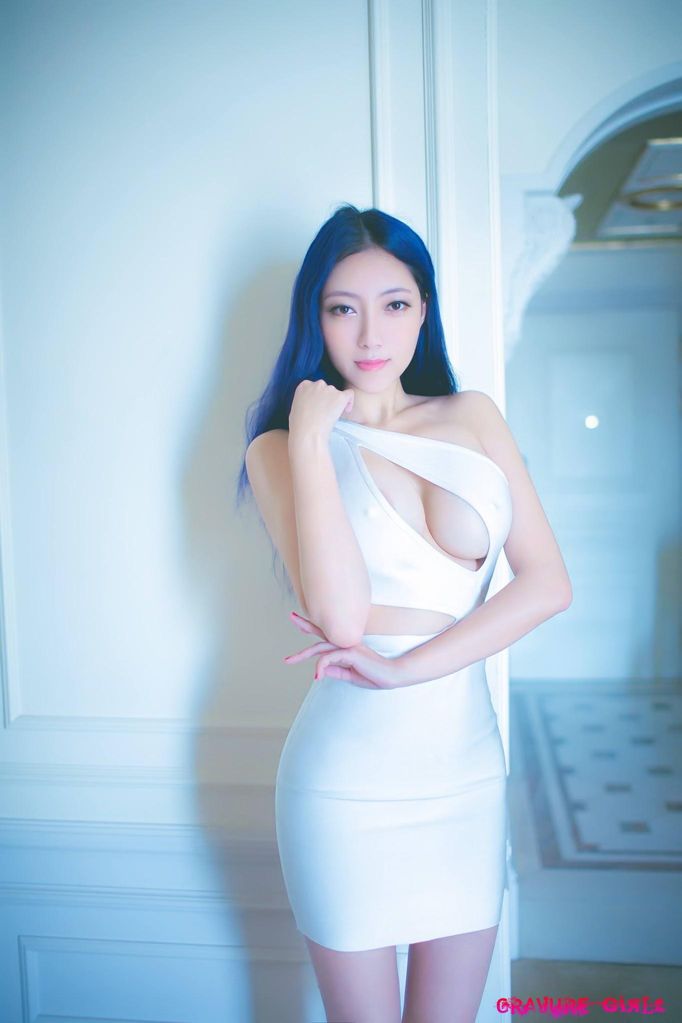 big boobs sex gifs