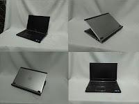 Laptop Dell Vostro V131 Core i3