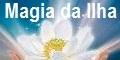 http://magiadailha.blogspot.com/