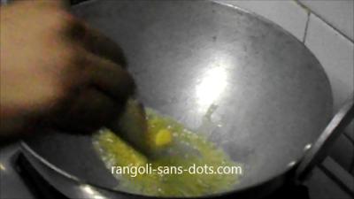 paneer-recipes-112a.jpg