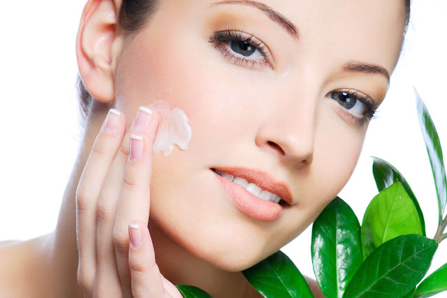 8Natural Solutions for Your Beauty Problems