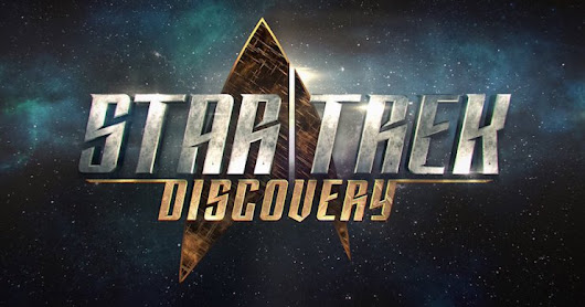 MetaData: Bryan Fuller Out as Discovery Show Runner