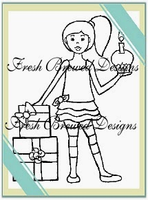 http://www.freshbreweddesigns.com/item_675/Birthday-Girl.htm