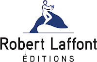 http://www.laffont.fr/site/page_accueil_site_editions_robert_laffont_&1.html