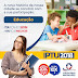 Campanha IPTU Prefeitura Luís Eduardo