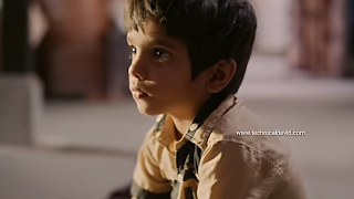 Shrinivas pakade marathi actor