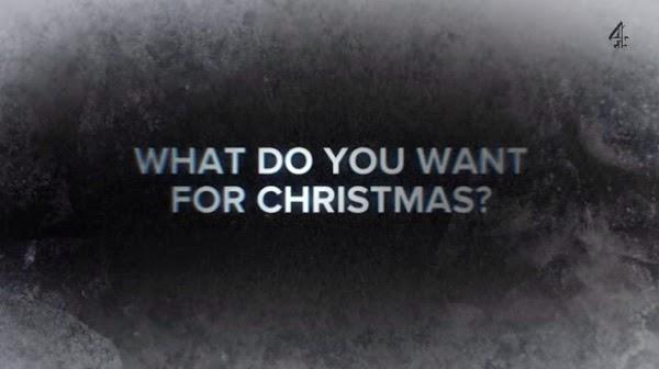 White Christmas Black Mirror Ending.Black Mirror White Christmas Freaky Yet Flawed Till The