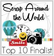 http://scraparoundtheworld.blogspot.com/2014/03/february-winner-features-finalists.html