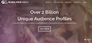 GlobalWide Media Review - Best CPA Networks [trusted CPA networks] Reviewed