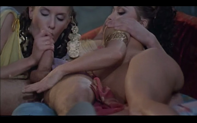 фильмы порно цезар