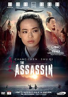 Varmt asiatisk kjønn film
