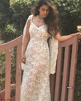 Nia Sharma Fabulous TV Actress in Bikini ~  Exclusive 070.jpg