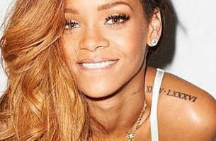 Rihanna Let Me MP3, Video & Lyrics