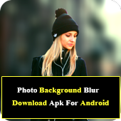 image-background-blur-app-download-free-for-android