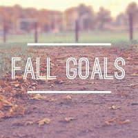 https://collettaskitchensink.blogspot.com/2017/09/fall-goals-2017.html
