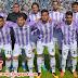 Sacachispas FC 2016/17