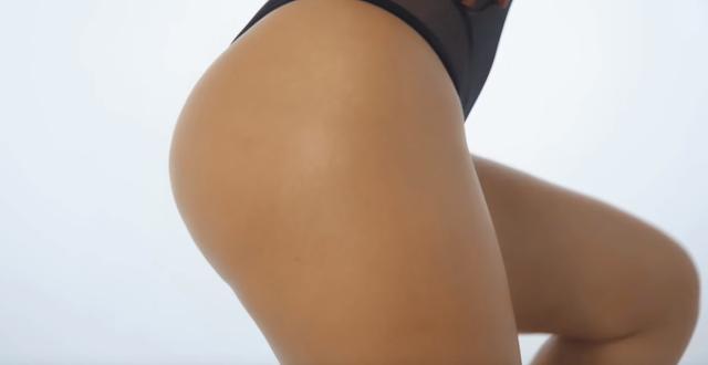 Video: Kim Kelly - Proper Fix