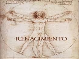 http://tizaylapiz-anafidalgo.blogspot.com.es/2016/01/literatura-espanola-renacentista.html#more