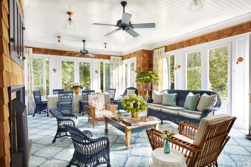 most-beautiful-homes-in-east-hampton