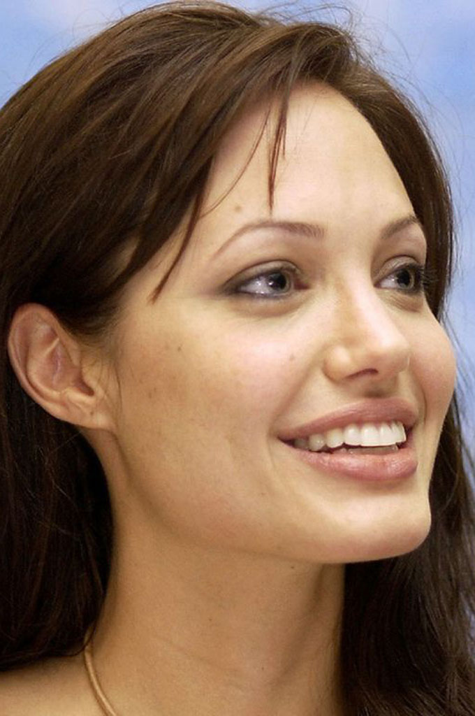 Angelina Jolie Photos Hot Tamil Actrice Tamil Actrice-6401