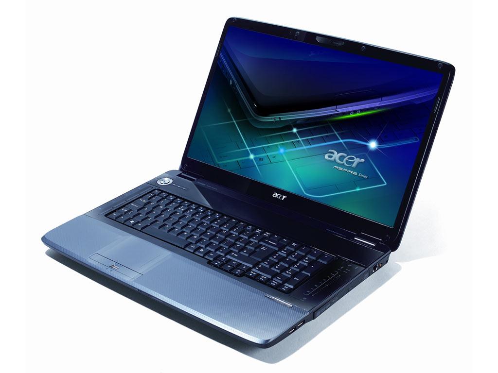 Acer Aspire 8940G Realtek Audio Windows Vista 64-BIT