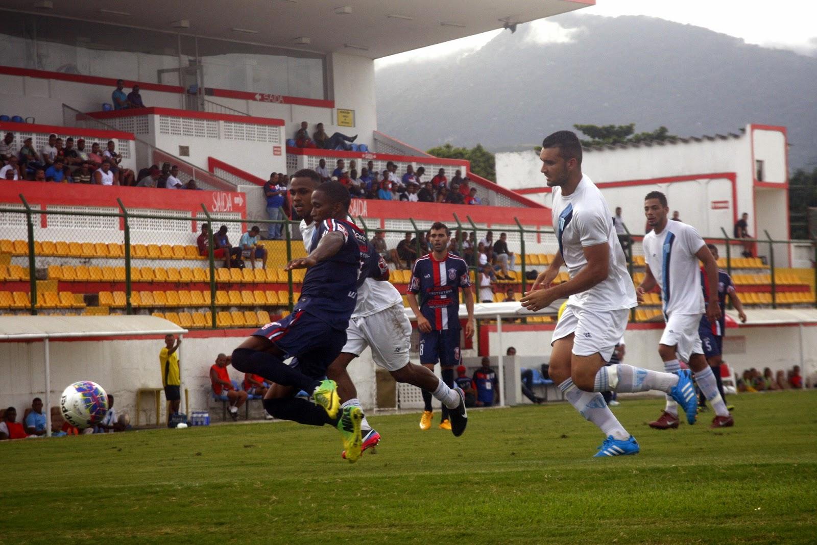 Pelotas fará seletiva de Futebol Feminino neste domingo