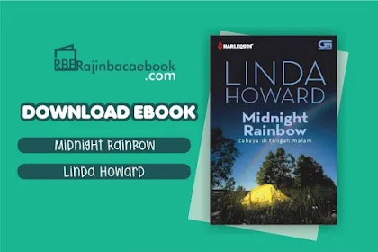 Download Novel Midnight Rainbow by Linda Howard Pdf