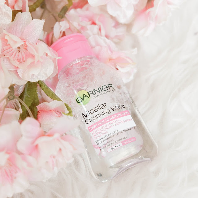garnier-micellar-water-50ml-review-indonesia-beauty-blogger