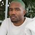Boicote? Grammy 2017 não reconhecerá novos álbuns de Frank Ocean para indicações