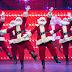 Natal Mágico no Teatro Bradesco