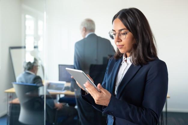 Tugas dan Tanggung Jawab Admin Sales
