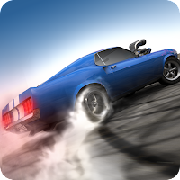 Torque Burnout Mod Apk Money + Obb