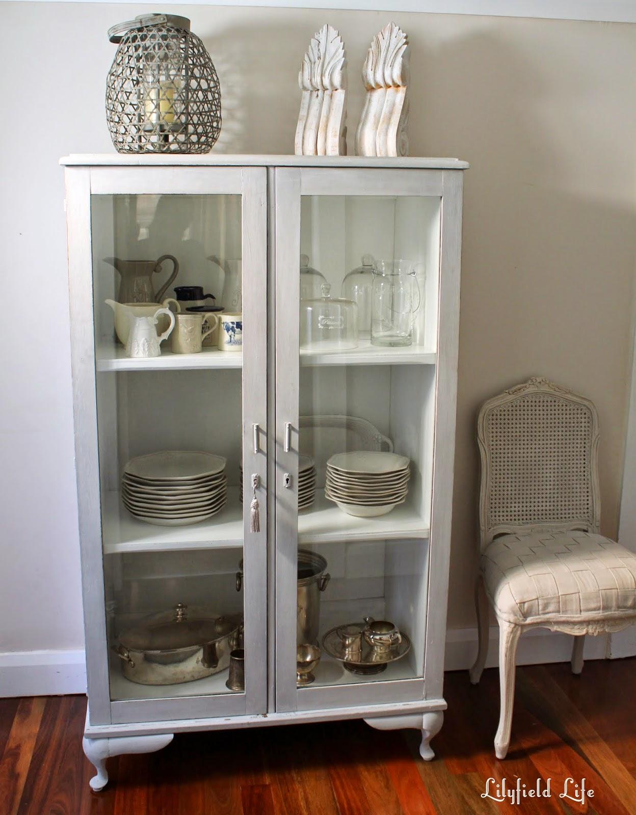 lilyfield life tine k home inspired cabinet. Black Bedroom Furniture Sets. Home Design Ideas