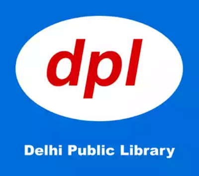 Delhi Public Library Recruitment 2019  Apply Now For 25 Posts of MTS