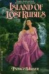 http://thepaperbackstash.blogspot.com/2013/02/island-of-lost-rubies.html