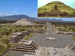 9. मैक्सिको का टियाटिहुआकन शहर (Teotihuacan City of Mexico) :-दुनिया का सबसे बडा लिग-दुनिया के सात अजूबे-दुनिया में कितने देश हैं-दुनिया के रहस्य-दुनिया का इतिहास-दुनिया के अजूबे दुबई-दुनिया के अनोखे रहस्य-संसार के 10 अजीब रहस्ये हिंदी में जाने World's 10 Strangest Rhsye go in Hindi,आप जाने दुनिया के 10 अनसुलझे रहस्य-आप जाने दुनिया के 10 अनसुलझे रहस्य-संसार में अनेकों ऐसे रहस्य है जो की वैज्ञानिको, विद्वानों की लाख कोशिशों के बावजूद भी आज तक अनसुलझे है जैसे की फैस्टोस डिस्क की रहस्यमयी कहानी का क्या राज है? लंदन के उस 18वीं सदी के स्मारक के पीछे की सच्चाई क्या है? DOUOSVAVVM कोड के पीछे की गुत्थी क्या है,  वॉयनिच मैन्युस्क्रिप्ट, क्रिप्टोज, तमम शेड, 30 करोड़ साल पुराना लोहे का पेंच, मेक्सिको का टियाटिहुआकन शहर, समेत दुनिया में ऐसे कई रहस्य हैं, जिनसे अब तक पर्दा नहीं उठ पाया है दुनिया के ऐसे रहस्य जिन्हें आज तक कोई नहीं सुलझा दुनिया के 7 रहस्य जो अनसुलझे है दुनिया के 5 अद्भुत और अनसुलझे रहस्य क्या जानते है भारत के रहस्य  अनसुलझे रोचक रहस्य  दुनिया की अद्भुत रहस्य  रहस्य किताब  रहस्य पुस्तक  अनसुलझे राज  रहस्य फिल्म  रहस्य मय कहानी