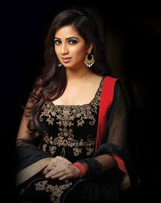 Shreya Ghoshal Images HD Wallpapers Songs