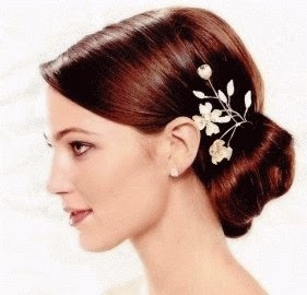 Tutorial Sanggul Elegan Yang Akan Mengubah Tampilan Anda Model Rambut