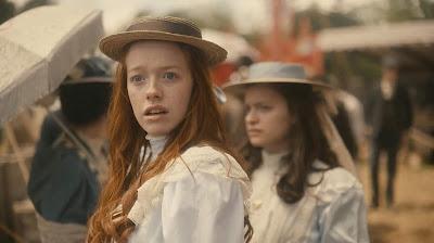 Anne With An E Season 3 Image 9