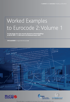 [www.engineersdaily.com]Book: Worked Examples to Eurocode 2: Volume 1