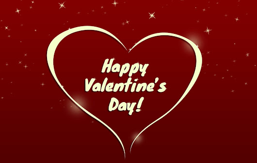 Valentine Day Images|Valentine day Pictures|Wallpaper|Happy Valentines Day Images