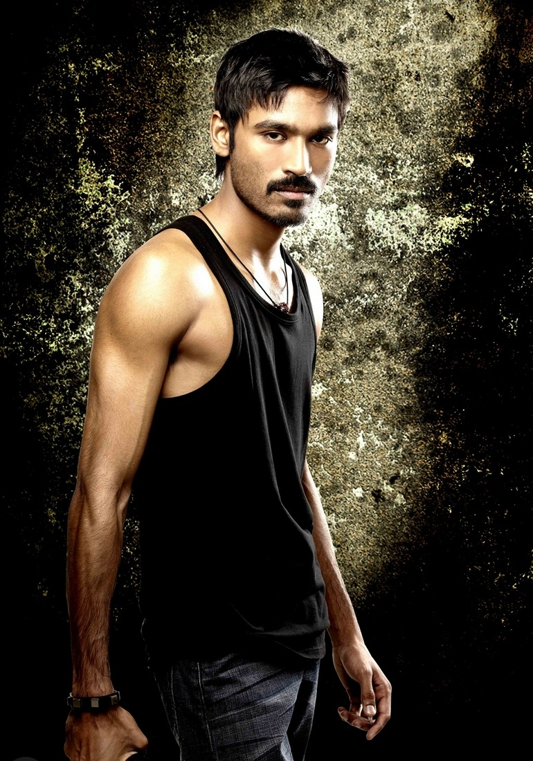 Best hd wallpapers of tamil actor dhanush and new photos best best hd wallpapers of tamil actor dhanush and new photos best games wallpapers pinterest hd wallpaper altavistaventures Image collections