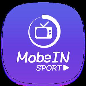 تحميل تطبيق mobein sport tv apk لمشاهدة القنوات على أندرويد
