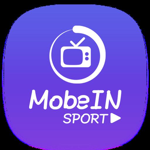 mobein sport tv apk