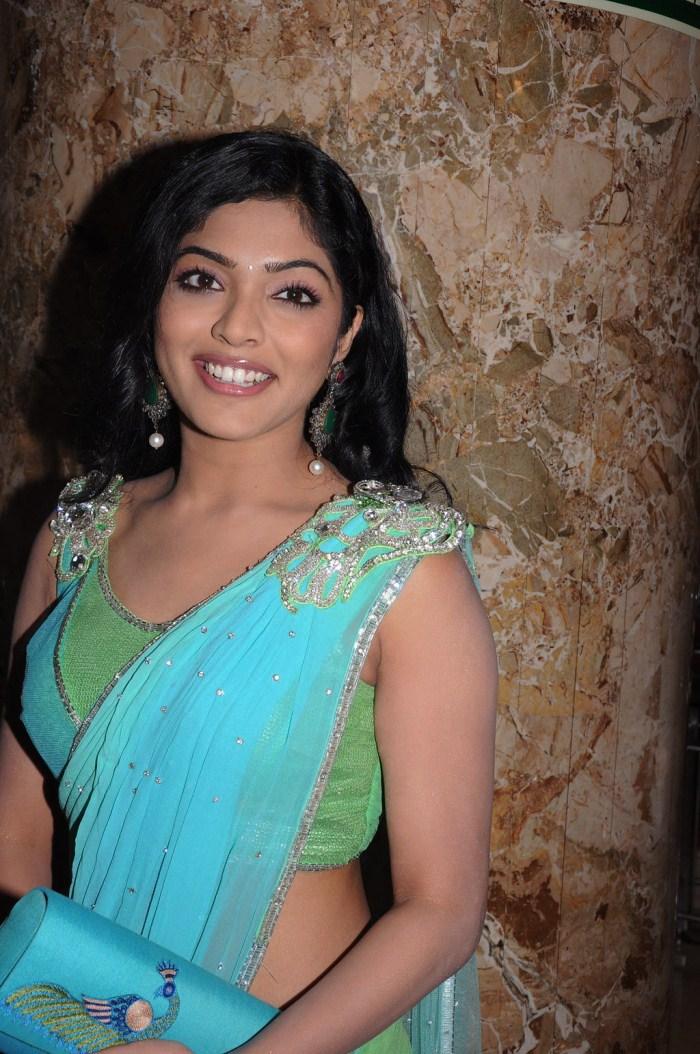 Rima Kallingal Latest Tamil Actress  Yuvan Yuvathi -7942