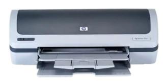 HP Deskjet 3600 Driver Downloads