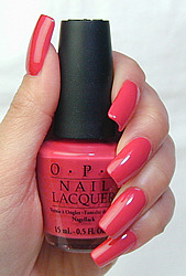 Timtam: OPI South Beac...