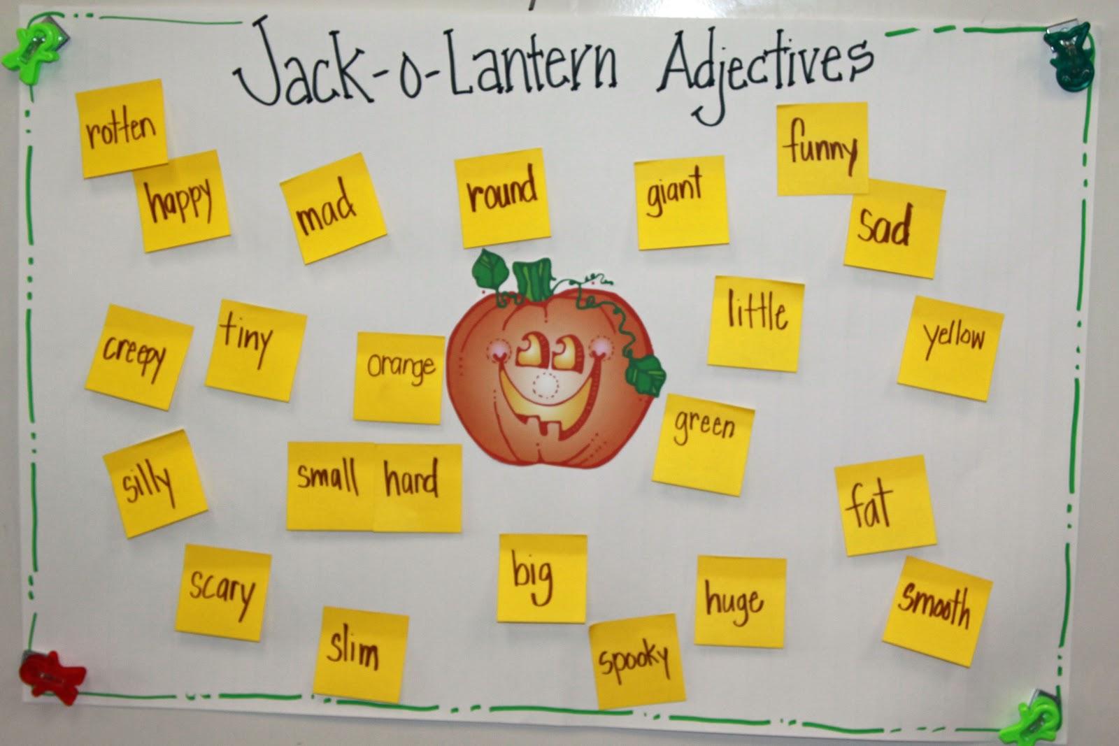 Kinder Princess Jack O Lanterns